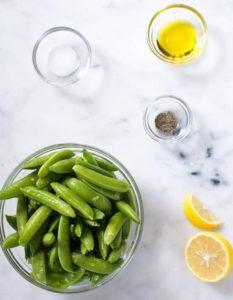 sugar-snap-peas